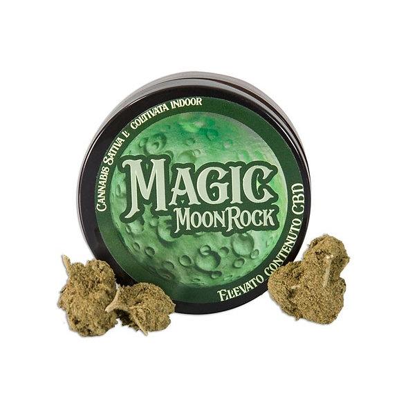 Magic_MoonRock >30% CBD