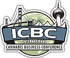 icbc-logo-300x300_modificato.png