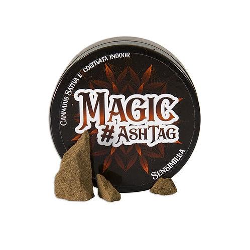 MAGIC #ASHTAG 3 gr.