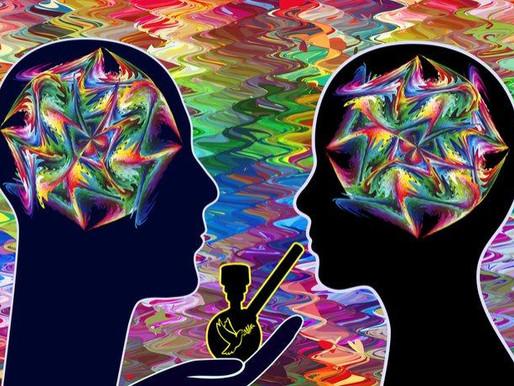 Wirkt Cannabis bei Frauen und Männern unterschiedlich?