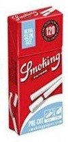 Filter Smoking 5,7mm
