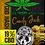 Thumbnail: CBD HASH 19% CANDY JACK