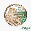 RooR® x PURIZE® Glas-Tip 3er Bundle
