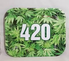 Der Hanf-Hype: Immer mehr Cannabis-Produkte im Handel