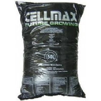 Erde Cellmax Soil Universal Mix 50L