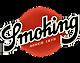 Smoking-logo-ABB0A05EB4-seeklogo.com.png