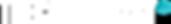 cannabist2-logo-mostlywhite.png