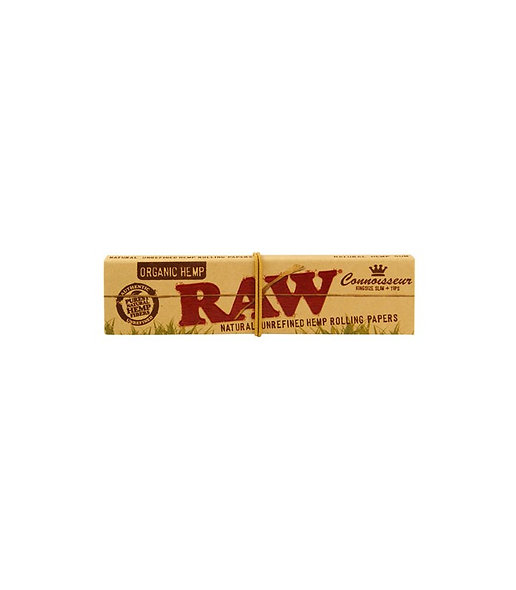 Papers Raw