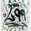 Thumbnail: PURIZE® Glas I 299 Regular Size