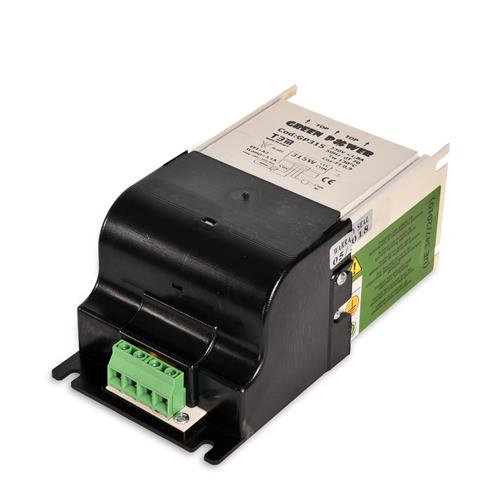 netzteile Green Power 315w Lampen CMH, CDM, LEC