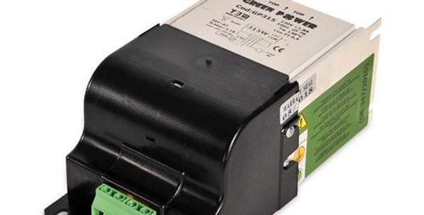 Power supply units Green Power 315w lamps CMH, CDM, LEC