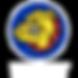 TB-logo-icon-name.png
