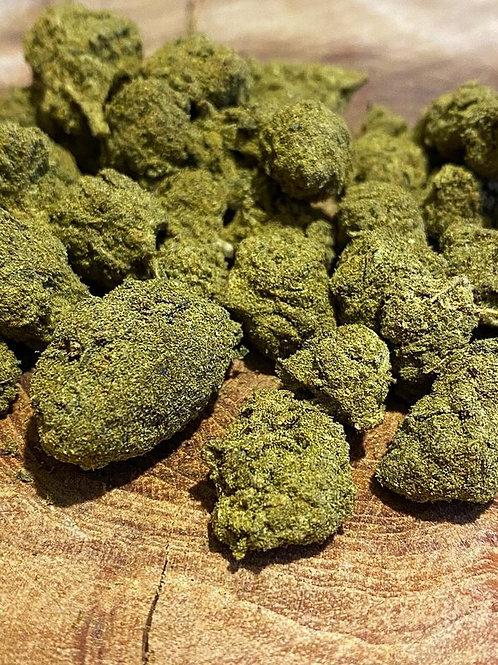 CBD Green Dream MOONROCKS