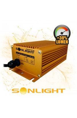 Netzteil Sonlight 250w HPS-MH