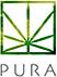 logo (1).png pura.png