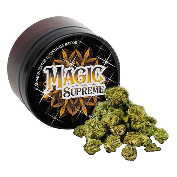 Magic Supreme 3 gr.