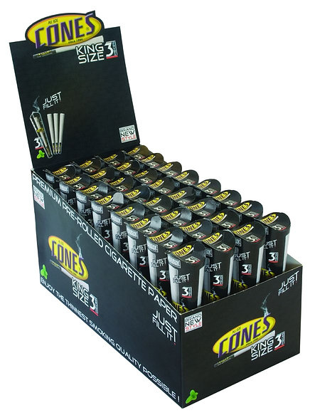 King Size-Cones-109mm-VE1 mal 3