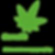Logo-Cannabis-Industrie-Deutschland-full