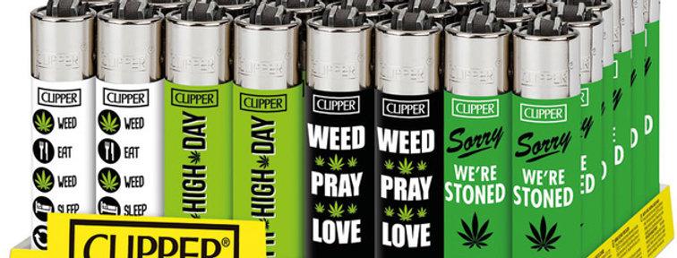 clipper-large-slogan
