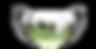 KifferTV_LOGO-1.png