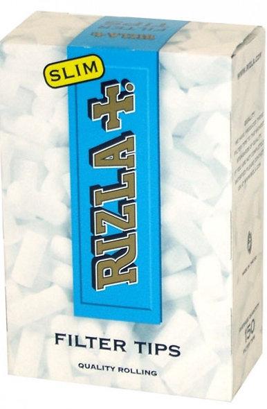 Filter Rizla Extra slim 5,7mm
