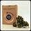 Thumbnail: Primo Brown N.1 Green Lab