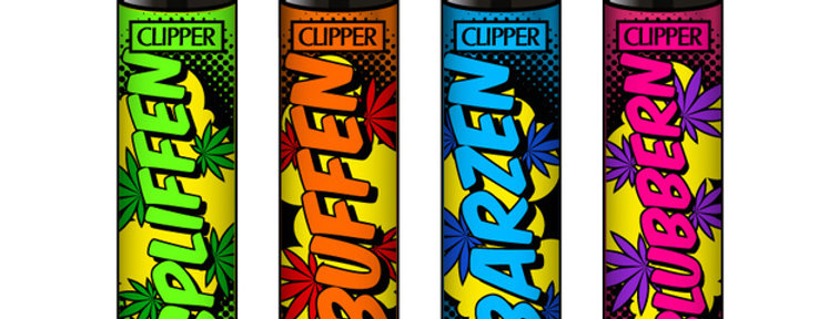 clipper-large-kiff-synonyms-