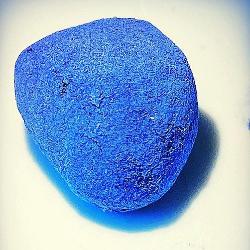 Blue Klitoria Cbd MoonRock