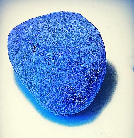 Clitoria blu Cbd MoonRock