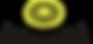 Alnatura_logo-neu.png
