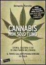 Handbücher Cannabis non solo fumo