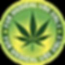 addict-1055951_640.png