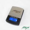 PURIZE® Scale