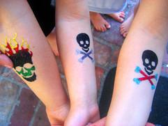 Glitter-Tattoo.jpg