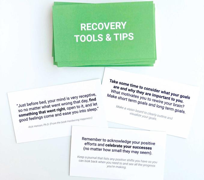 RecoveryTools_web.jpg