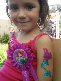 Face_painting_Sacramento_3.284232438_std