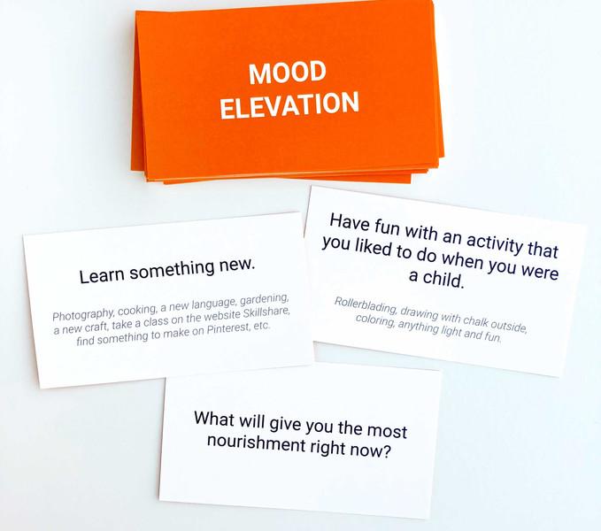 MoodElevation_web.jpg
