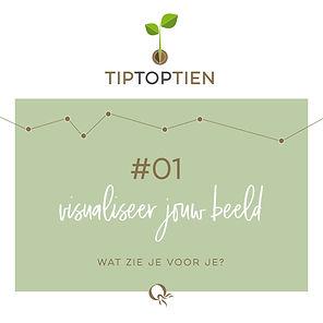 TIP_TOP_TIEN_3-1.jpg