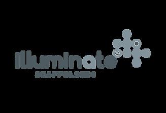 03_illuminate_scaffolding_logo_conceptiq