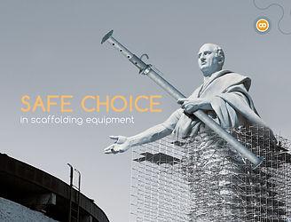COVER_illuminate_scaffolding_conceptiq_a