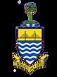 logo penangpng (1).png