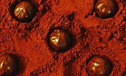 Yu Chocolatier