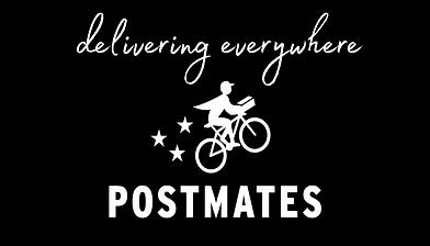 delivering everywhere postmates.png