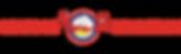 SS horiztonal logo png.png
