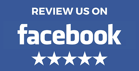 Review-Us-On-Facebook-768-x-394.png