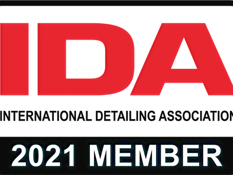 What Is Our IDA Code of Ethics at Body Brilliant Detailing and How Does It Work?