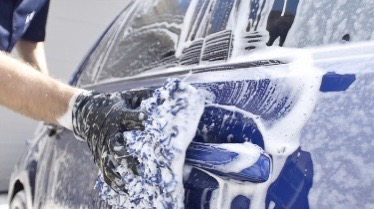 Car Wash Best practices