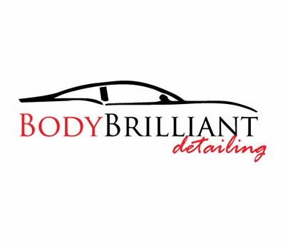 Exclusive Our Detailing Services are the best in the Industry! Blueprint