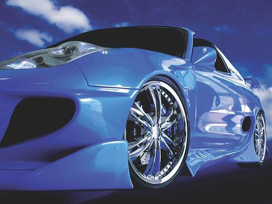 FEB17_Car_AdobeStock_3474574_Credit-McCa