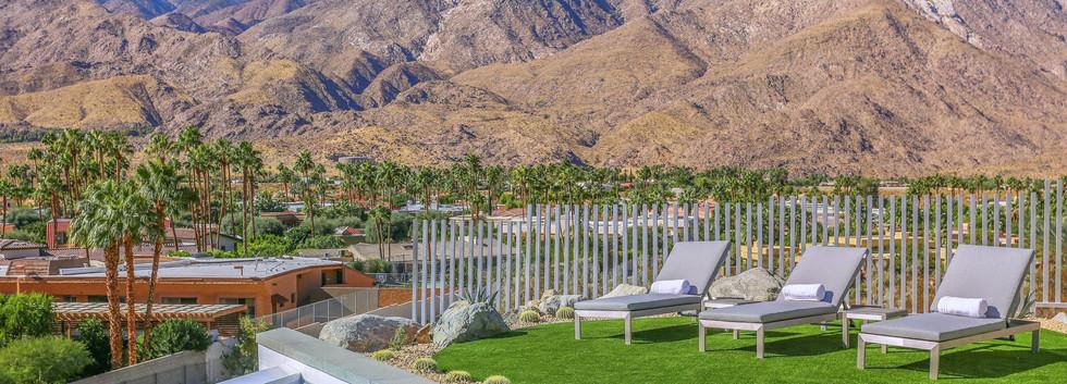 Palm Springs 22.jpg